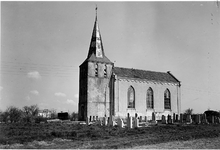 221 Elden Bonifatiuskerk, 1924 - 1950