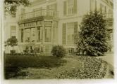 2540 Arnhem Amsterdamseweg, 1900-1910