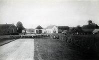 2541 Arnhem Apeldoornseweg, 1910-1920