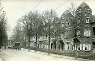 3320 Arnhem Sweerts de Landasstraat, ca. 1930
