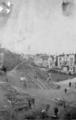 866 Arnhem Sweerts de Landasstraat, 1910