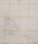 22 Huisnummerkaart van Doorwerth-Heveadorp, maart 1956, gewijzigd april 1978 en jan. 1980