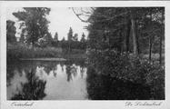 1415 Oosterbeek, De Lichtenbeek, 1920-1930