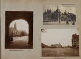 137-0024 Wat wij zagen in 1908-1909, 1907-1909