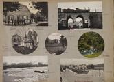 137-0038 Wat wij zagen in 1908-1909, 1908-1909