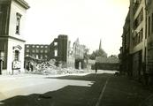 148-0095 Arnhem Mei 1945, mei 1945