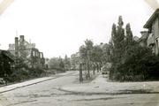 148-0372 Arnhem Mei 1945, mei 1945