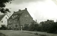 148-0373 Arnhem Mei 1945, mei 1945