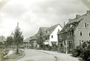 148-0379 Arnhem Mei 1945, mei 1945