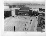 260-0036 Gemeentewerken, 01-06-1958