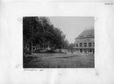 262-0054 Gemeentewerken, 1940-1944