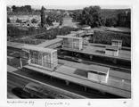 265-0006 Gemeentewerken, 1961