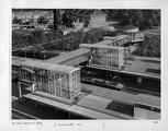 265-0007 Gemeentewerken, 1961