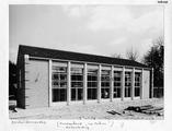 265-0008 Gemeentewerken, ca. 1965