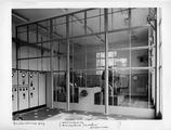 265-0009 Gemeentewerken, ca. 1965