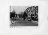 269-0051 Gemeentewerken, 1950