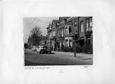 269-0052 Gemeentewerken, 1950