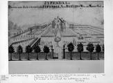 270-0012 Gemeentewerken, 1720-1743