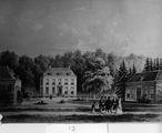 270-0013 Gemeentewerken, 1870-1880