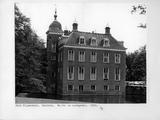 270-0014 Gemeentewerken, 1970