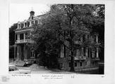 270-0016 Gemeentewerken, 1970