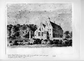 270-0020 Gemeentewerken, 1729