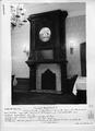 270-0023 Gemeentewerken, 1970