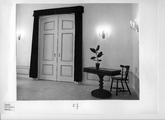 270-0027 Gemeentewerken, 1971