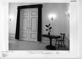 270-0028 Gemeentewerken, 1971