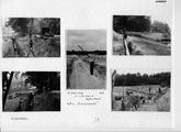 270-0031 Gemeentewerken, 1959