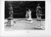 270-0032 Gemeentewerken, 23-08-1964