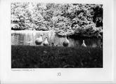 270-0033 Gemeentewerken, 23-08-1965