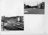 270-0034 Gemeentewerken, 1964