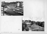 270-0035 Gemeentewerken, 1963