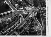 270-0036 Gemeentewerken, 1965