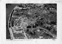 277-0007 Gemeentewerken, 1953
