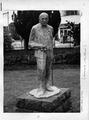 277-0010 Gemeentewerken, 1960