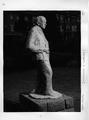 277-0011 Gemeentewerken, 1960