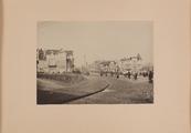 30-0010 Aandenken voor mr. I. Everts BHzn, 1883-1908