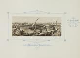 64-0044 Gedenkboek Brandwezen, 11-04-1896