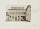 64-0051 Gedenkboek Brandwezen, 04-01-1906