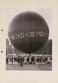 8-0025 GEWAB, 02-07-1958