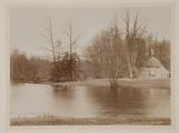 89-0021 Aandenken aan Arnhem , 1900 - 1920