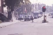 195 Amsterdamseweg, 1987
