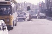 196 Amsterdamseweg, 1987