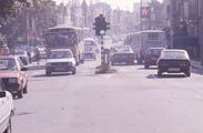 197 Amsterdamseweg, 1987
