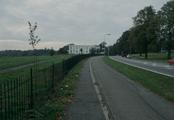 198 Amsterdamseweg, ca. 1980