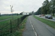 199 Amsterdamseweg, ca. 1980