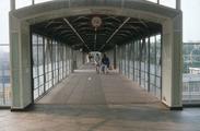 206 Amsterdamseweg, ca. 1980
