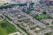 3172 Vredenburg, ca. 1980